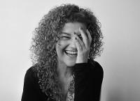 Gabriela Keselman