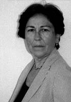 Anna Estany