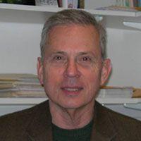 Steven Ozment