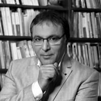 Gabriel Rolón ©Alejandro Palacios