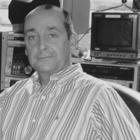Vicente Botín