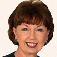 Linda Acredolo