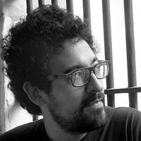 Rodolfo Palacios