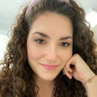 Ana Polegre, Enfermera en apuros