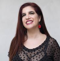 Luciana Peker