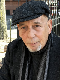 Peter Kaldheim