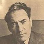 Martín Luis Guzmán