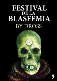 Festival de la blasfemia