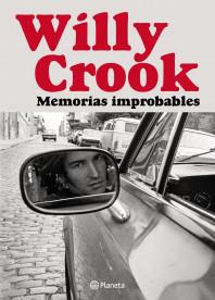 Memorias improbables