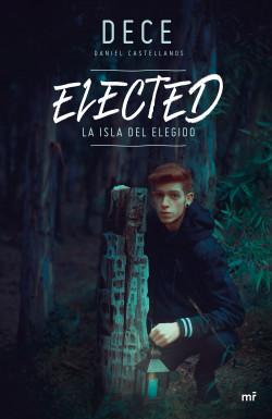Elected. La isla del elegido