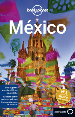 México 8