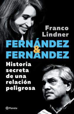 Fernández & Fernández
