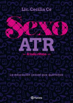 libro gratis Sexo ATR